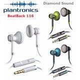 Plantronics Backbeat 116 Promo Beli 1 Gratis 1