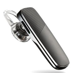 Toko Plantronics Bluetooth Headset Explorer 500 Grey Terdekat