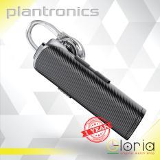 Beli Plantronics Explorer 110 Bluetooth Headset Cicil