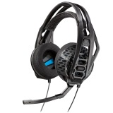 Jual Plantronics Gaming Headset Rig 500 E Satu Set