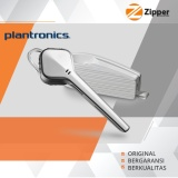 Spesifikasi Plantronics Voyager Edge Mobile Bluetooth Headset With Nfc