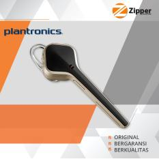 Harga Plantronics Voyager Edge Se Mobile Bluetooth Headset With Nfc Murah