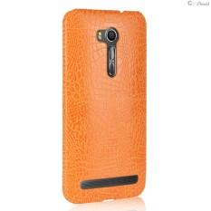 Plastic Case for ASUS ZB551KL Zenfone Go TV ZB551 ZB 551 KL 551KL Phone Case for ASUS X013D XO13D ASUS_X013D Hard PC Frame Cover