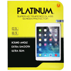 Ongkos Kirim Platinum Sony Xperia Z Ultra Tempered Glass Screen Protector Di Indonesia