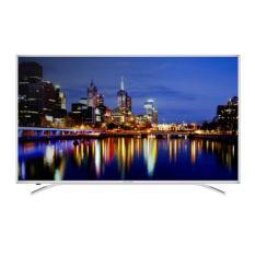 LED POLYTRON PLD 65UV5900 4K SMART TV