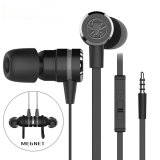 Spesifikasi Plextone G20 Bass Stereo Olahraga In Ear Wired Earphone Dengan Mikrofon Hitam Internasional