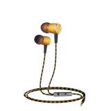 Jual Plextone X 41 M Kebisingan Membatalkan Sport Menjalankan In Ear Earphone Emas Plextone Branded