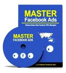 Plrtube - CD Tutorial Cara Beriklan Di Facebook Ads