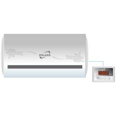 Polaris Water Heater Elektrik 30 Liter Asli