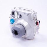 Harga Polaroid Mini25 7 S Mini8 Pelindung Layar Kamera Kertas Foto Casing Kristal Yg Bagus