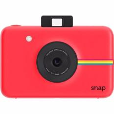 Spesifikasi Polaroid Snap Camera Pocket