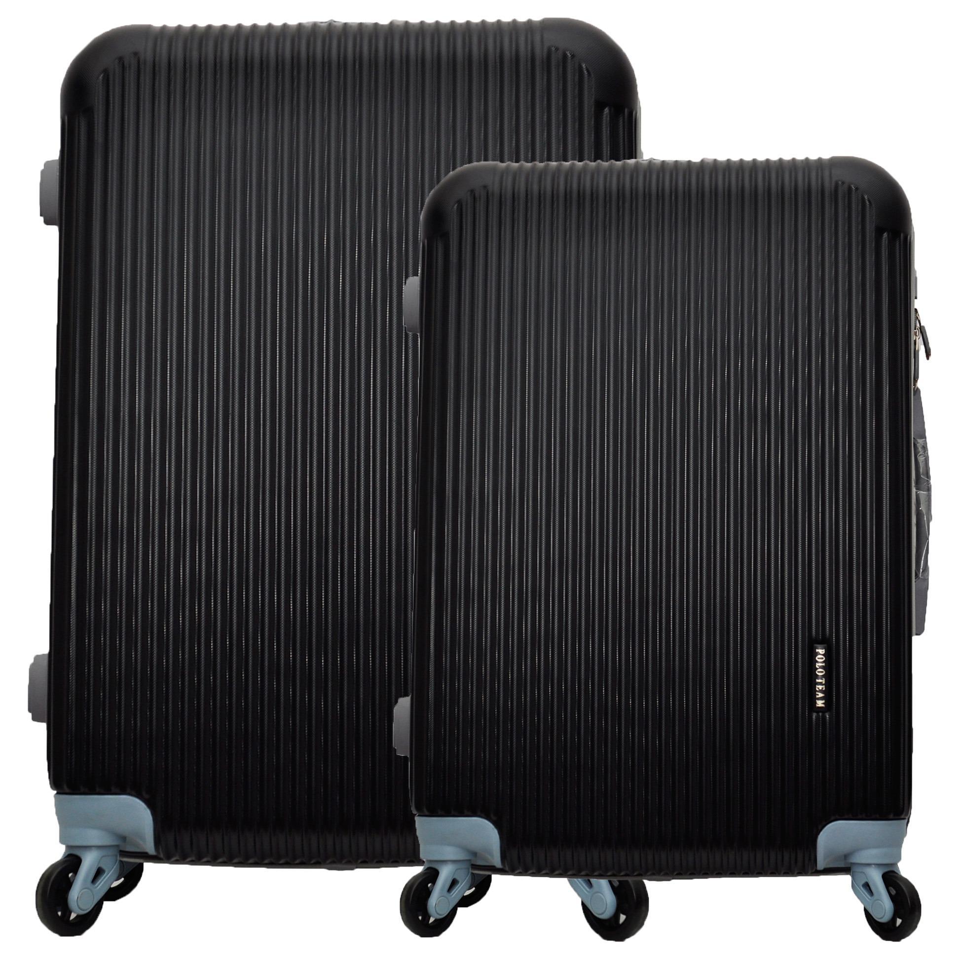 ba2afc81b119 Luggage Polo Team