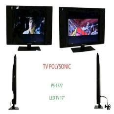 POLYSONIC 17 INCH PS-1777-Promo