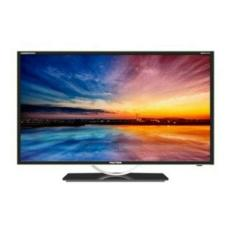 POLYTRON 32 INCH LED TV 32D106 Bluetooth-Resmi