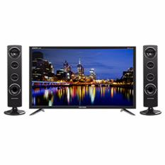 Polytron 32 T1500 LED TV 32