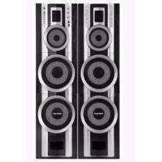 Spesifikasi Polytron Active Speaker Pas 28 Murah Berkualitas