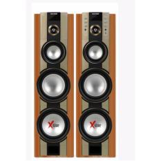Jual Polytron Active Speaker Pas 78 Branded