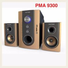 Spesifikasi Polytron Active Speaker Pma 9300 Terbaru
