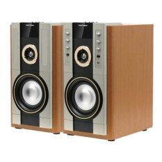 Polytron PAS 61M Active Speaker