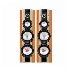 POLYTRON PAS 79 Multi Media Speaker Player Bluetooth