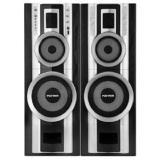 Beli Polytron Pas27 Active Speaker Yang Bagus