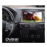 Harga Polytron Pdm 1500T2 Digital Car Tv Tuner Lengkap