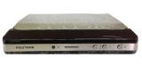 Review Polytron Pdv500T2 Set Top Box Dvb T2 Kabel Hdmi Kualitas Tinggi Hitam Polytron