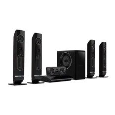 Polytron PHT 728 Home Theatre Audio Speaker