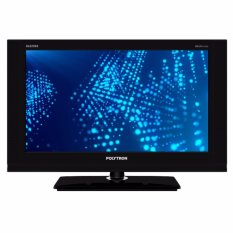 Polytron PLD 32D105 Led Tv 32