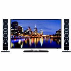 Polytron PLD32T100 LED TV 32
