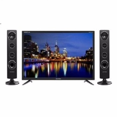 Polytron PLD32T7511 LED TV Tower CinemaX 32