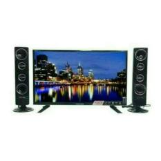 POLYTRON PLD32T7511 TV LED dengan Speaker