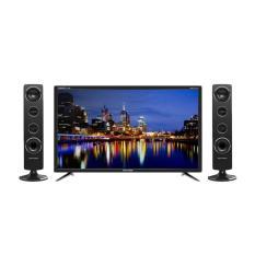 Polytron PLD40TS856 TV LED [40 Inch]