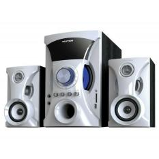 POLYTRON PMA 9505 Speaker Multimedia BLUETOOTH