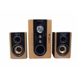 Toko Polytron Pma9300 Speaker Aktif Online