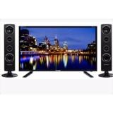 Jual Beli Online Polytron Tv 32 Inch Led Pld32T7511