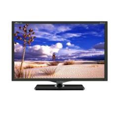 Polytron TV LED 24 inchPLD 24D810 Murah dan Bagus JABODETABEK
