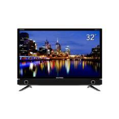 Polytron TV LED 32 inch PLD 32T100 Murah dan Bagus JABODETABEK