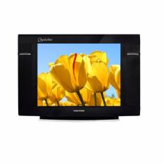 Polytron TV Tabung 21 Inch - PS-52UV232G