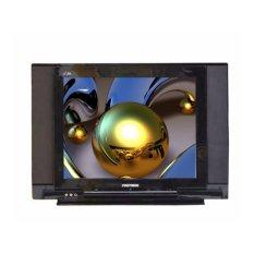 Polytron TV Tabung 21