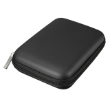 Katalog Portable 2 5 Hand Carry Case Cover Pouch For Usb External Wd Hdd Hard Disk Drive Bags Protect Black Intl Oem Terbaru