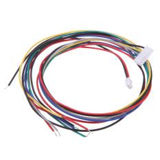 Portable Asli GBS8200 5 V Aktif Low 1 Channel Relay Modul CGA/EGA/YUV/RGB untuk VGA Arcade Game Video Converter untuk CRT Monitor LCD Monitor PDP