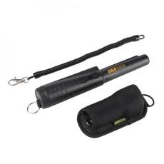 Portabel Handheld Tinggi Tepat Mencari Logam Detector Penemu Treasure Hunter-Internasional