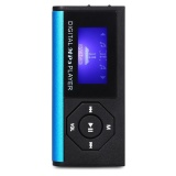 Beli Portable Mini 9 Inch Mp3 Musik Player Intl Oem Asli