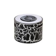 Spesifikasi Portable Mini Stereo Bass Speakers Music Player Wireless Tf Speaker Intl Terbaik