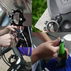 Spesifikasi Portable Multi Tool Octopus Repair Tools Obeng 12 Fungsi Pocket Tool Intl Murah