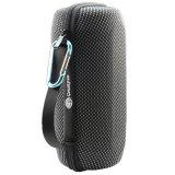 Jual Portable Perjalanan Membawa Menangani Case Bag Holder Kantong Untuk Jbl Charge 2 Plus Bluetooth Splashproof Speaker Intl Online