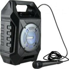 Portble Meeting Speaker Dazumba Dw186 Usb Bluetooth