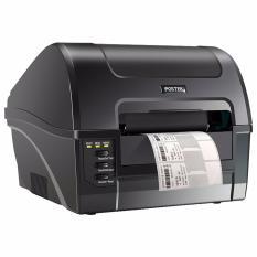 Toko Postek C 168 Printer Label Termurah Di Jawa Timur