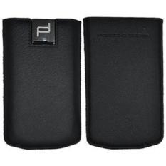 Pouch Case Blackberry Porsche 3 (P9983) Original